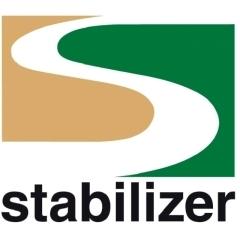 Stabilizer 2000